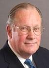 Charles Shouler