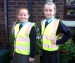 high vis kids