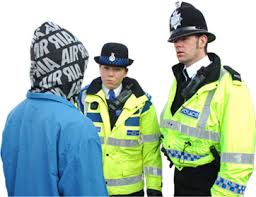 essay on police stop and search Director of the police brutality law clinic candice pillay discusses the rights of the public and recourse for police brutality.