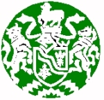 Oxfordshire CC Coat of Arms