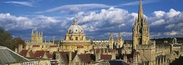 Oxford Spires_1