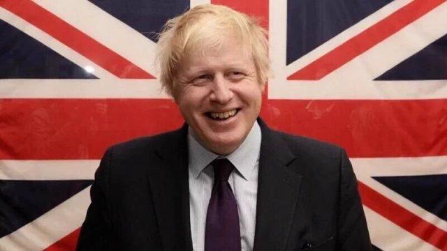 Boris Out_1