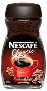 Nescafe_1