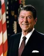 Reagan_R1