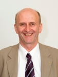 Cllr Phil Atkins
