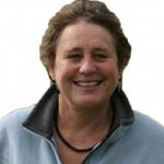 Sue Christie