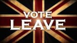vote-leave