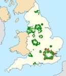 green-belt-in-england